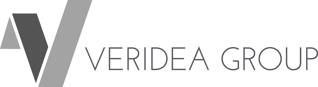See more about Veridea Group